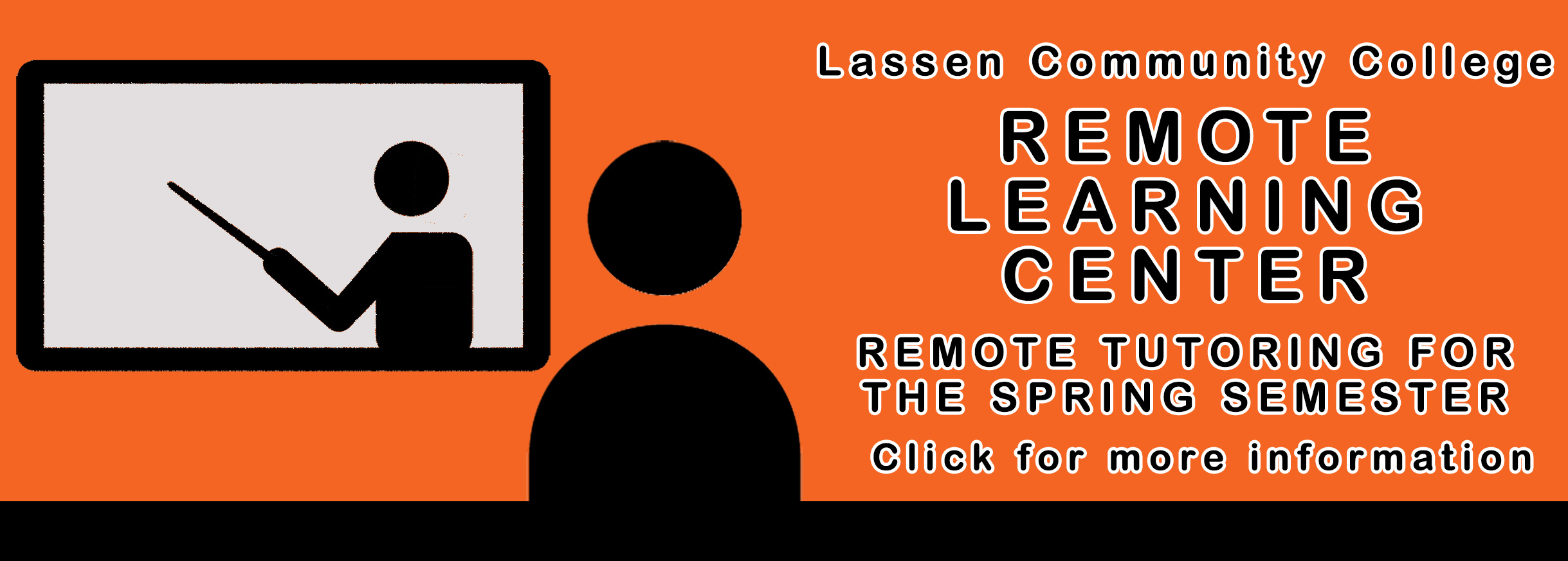 Remote Learning Center
